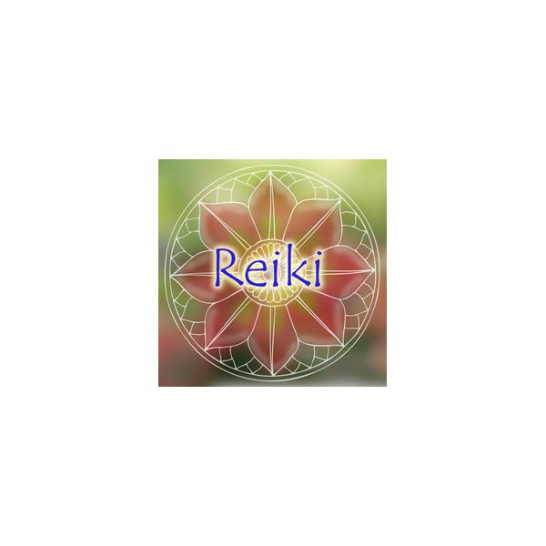 Mantras Et Symboles Du Reiki Usui