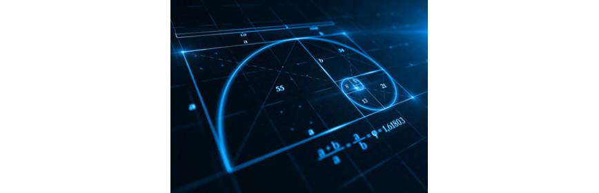 Diapasons Fibonacci